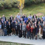 Конференция PXRNMS 2018